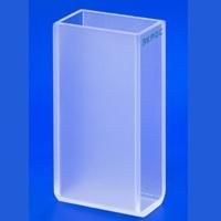 Кювета стеклянная 20 мм (325-1100 нм)