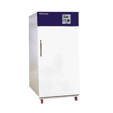 Лабораторный морозильник WLF-420 (-35 …+10 °С, 420 л)