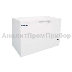 Лабораторный морозильник WUF-21 (-86 …-65 °С, 237 л)