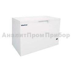 Лабораторный морозильник WUF-51 (-86 …-65 °С, 438 л)