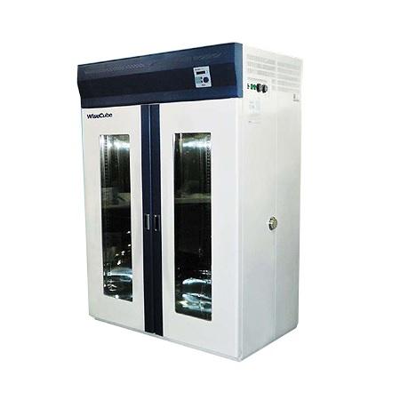 Лабораторный холодильник WCC-250 (0…+10 °С, 255 л)