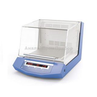 Лабораторный шейкер-инкубатор KS 3000 i control (10-500 об/мин)