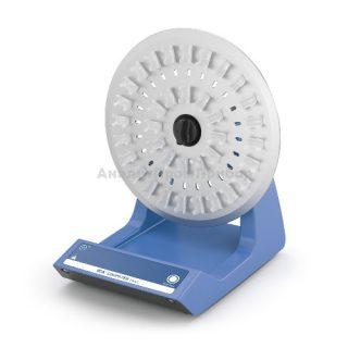Встряхиватель-ротатор Loopster basic (20 об/мин)
