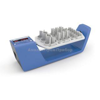 Встряхиватель-ротатор Trayster digital (0-80 об/мин)