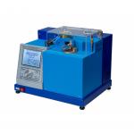 ЛинтеЛ АТВТ-20 аппарат автоматический для определения температуры вспышки в закрытом тигле Тага