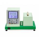 ЛинтеЛ КАПЛЯ-20Р аппарат для определения температуры каплепадения нефтепродуктов