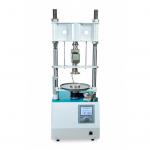 ЛинтеЛ ПА-20-100 пресс автоматический электромеханический