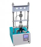 ЛинтеЛ ПА-20-50 пресс автоматический электромеханический