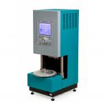 ЛинтеЛ ПК-21-0,15 прочномер катализаторов
