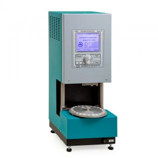 ЛинтеЛ ПК-21-1,0 прочномер катализаторов