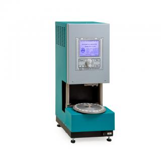 ЛинтеЛ ПК-21-2,5 прочномер катализаторов