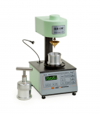 ЛинтеЛ ПН-10C аппарат для определения пенетрации пластичных смазок