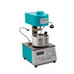 ЛинтеЛ ПН-20К пенетрометр автоматический  для нефтепродуктов (битумов)