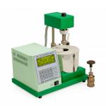 ЛинтеЛ СК-20 аппарат автоматический для определения предела прочности пластичных смазок