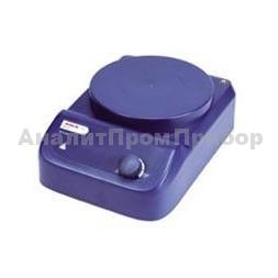 US-6100A магнитная мешалка без подогрева аналоговая (0-1500 об/мин)