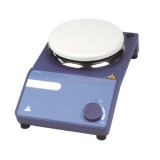 US-6150A магнитная мешалка без подогрева аналоговая (0-1500 об/мин)