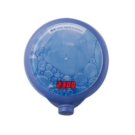Магнитная мешалка без подогрева color squid bubbles (2500 об/мин)