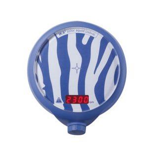 Магнитная мешалка без подогрева color squid zebra (2500 об/мин)