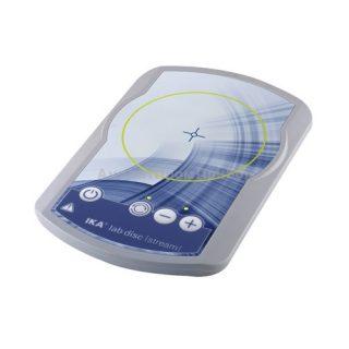 Магнитная мешалка без подогрева lab disc stream (1500 об/мин)