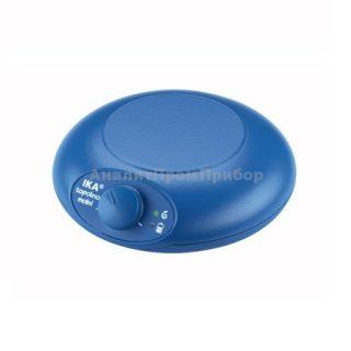 Магнитная мешалка без подогрева topolino mobil (1800 об/мин)