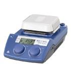 Магнитная мешалка с подогревом C-MAG HS 4 digital (1500 об/мин)