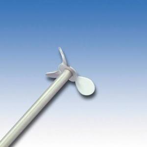 Мешалка пропеллерная PL012 (для перемешивающих устройств HS/HТ)