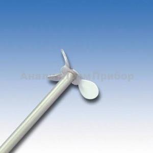 Мешалка пропеллерная PL013 (для перемешивающих устройств HS/HТ)