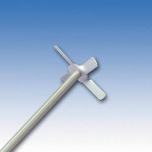 Мешалка пропеллерная PL017 (для перемешивающих устройств HS/HТ)