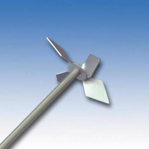 Мешалка пропеллерная PL021 (для перемешивающих устройств HS/HТ)
