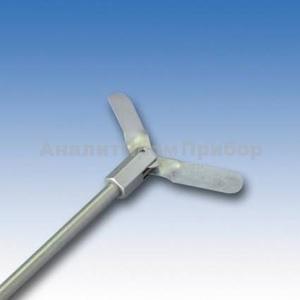 Мешалка центрифужная PL025 (для перемешивающих устройств HS/HТ)