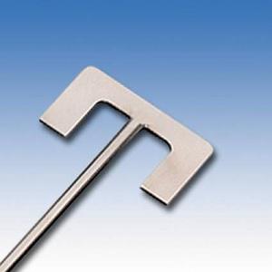 Мешалка якорная PL036 (для перемешивающих устройств HS/HТ)