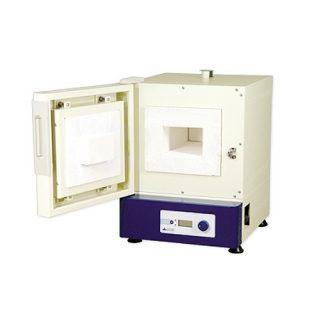 Муфельная печь F-14 (терморегулятор электронный; 14 л; Т до +1000 °С)