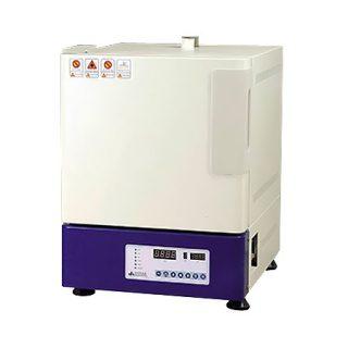 Муфельная печь FP-12 (терморегулятор программируемый; 12 л; Т до +1000 °С)