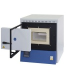 Муфельная печь LF-7/11-G2 (терморегулятор программируемый; 7 л; Т до +1100 °С)
