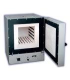 SNOL 45/1200 муфельная печь (терморегулятор интерфейс; 45 л)