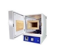 Муфельная печь UF-1613 (терморегулятор цифровой; 12,8 л; Т до +1600 °С)