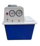 JK-180A насос вакуумный водоструйный