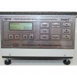 ЛинтеЛ ПН-10ПЦ аппарат для определения пенетрации парафинов и церезинов