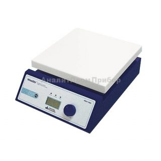 Плита нагревательная HP-30D-Set (керамика)