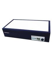 Плита нагревательная HP-LP-C-P (керамика)
