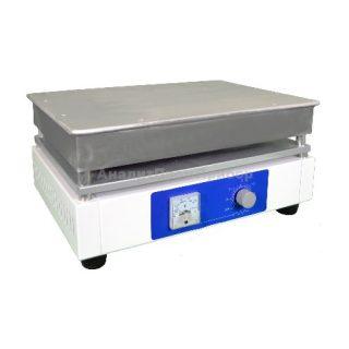 UH-3545A плита нагревательная