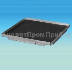 Резиновый коврик SP210 для платформы