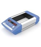 Сухой нагревательный блок Dry Block Heater 2