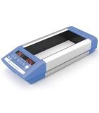 Сухой нагревательный блок Dry Block Heater 3