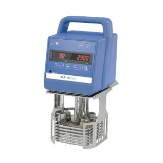 Термостат циркуляционный погружной ICC basic (Т до +150 °С)