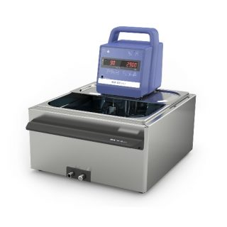 Термостат циркуляционный погружной ICC basic pro 12 (Т до +150 °С)