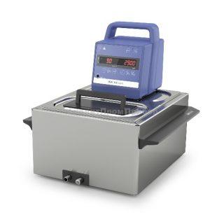Термостат циркуляционный погружной ICC basic pro 9 c (Т до +150 °С)