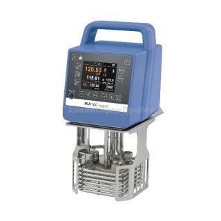Термостат циркуляционный погружной ICC control (Т до +150 °С)