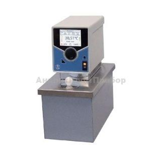 Термостат циркуляционный LOIP LT-408 (8 л; Т до +200 °С)