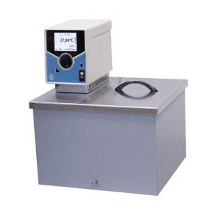 LOIP LT-411a термостат циркуляционный
